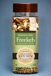 Freekeh Mushroom & Herb