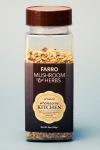 Farro Mushroom & Herbs