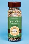 Quinoa Chia & Herbs